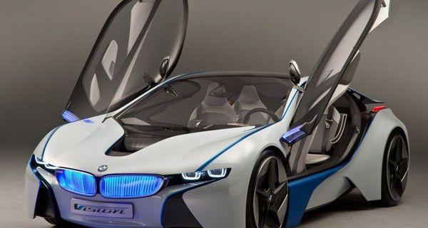 Lãi suất vay mua xe ô tô ngân hàng TPBank 2020