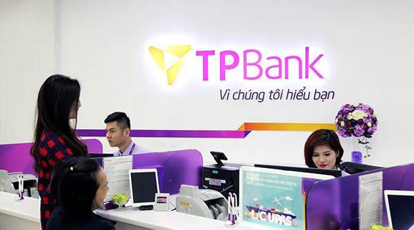 Điều kiện và thủ tục vay vốn mua xe ô tô tại TPBank vô cùng đơn giản