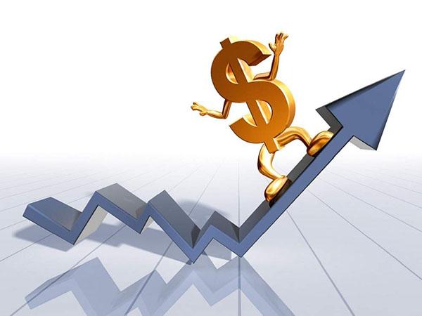 ưu nhược điểm của lãi suất thả nổi