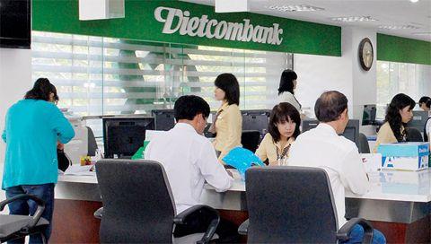 ngân hàng nào cho vay kinh doanh nhỏ lẻ