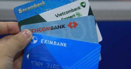 Để tiền trong tài khoản ATM có lãi hay không?