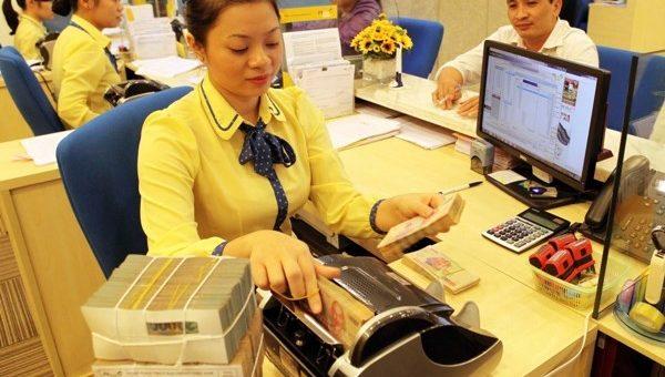 Thủ tục đơn giản, nhanh chóng, giải ngân cực nhanh với dịch vụ vay thế chấp tại Pvcombank