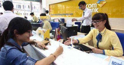 Lãi suất vay thế chấp PVcombank