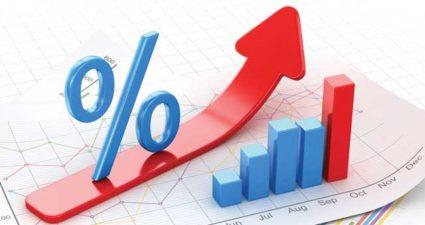 Lãi suất thả nổi và những điều cần biết khi vay tín chấp