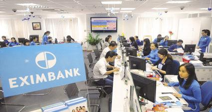 lai-suat-the-chap-ngan-hang-EximBank