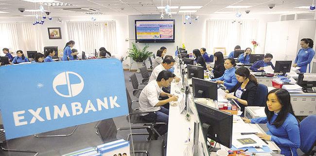 Lãi Suất Tiền Gửi Ngân Hàng Saigonbank Cao Nhất Tháng 11 ...