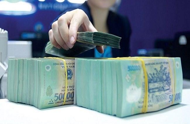 vay thế chấp ngân hàng Eximbank