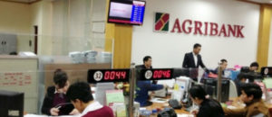Lãi suất mua nhà Agribank