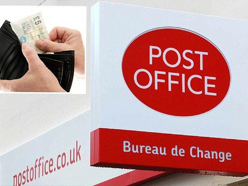 Có nên gửi tiết kiệm bưu điện?