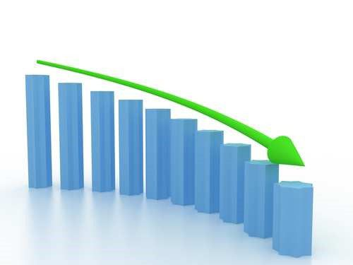 Cách tính lãi suất ngân hàng theo dư nợ giảm dần