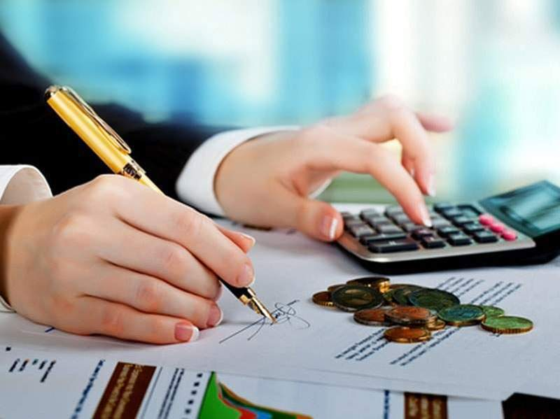 Điều kiện vay tín chấp Standard Chartered đơn giản