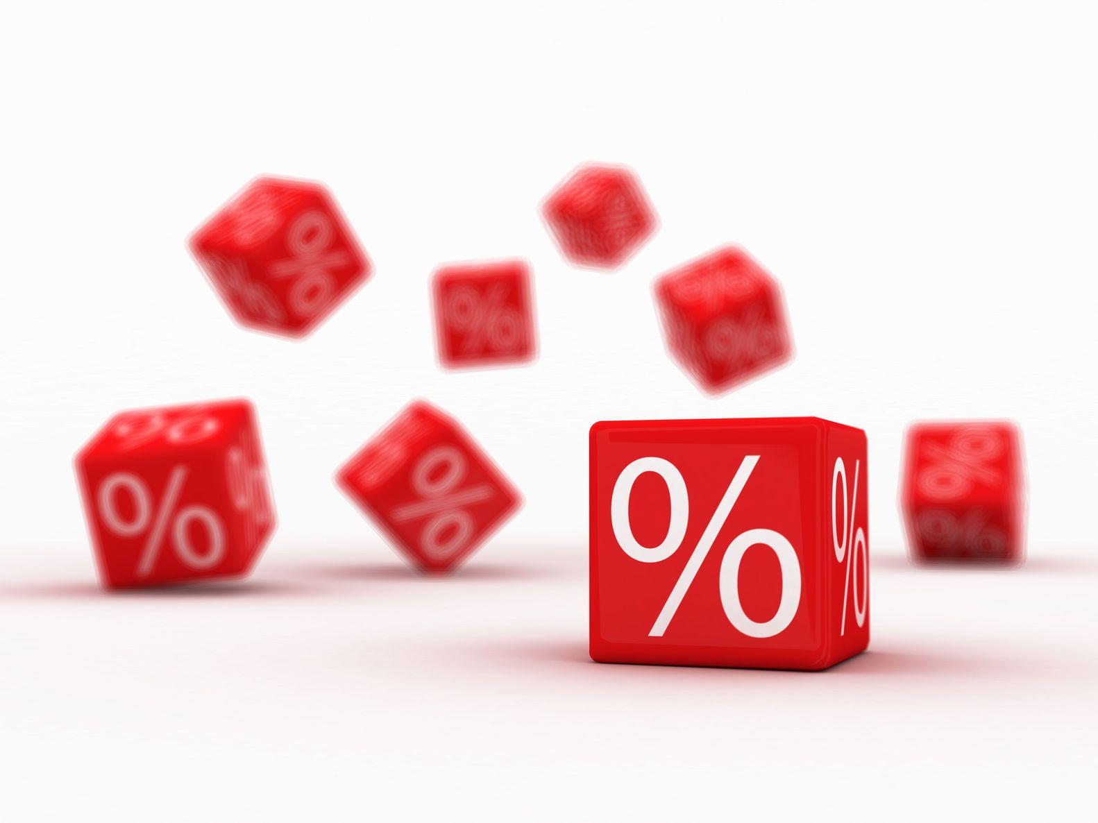 lãi suất khi đến hạn trả thẻ tín dụng vib