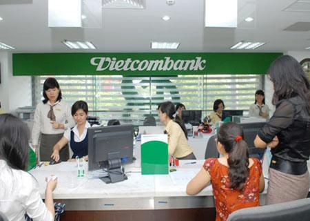 Điều kiện và thủ tục vay thế chấp Vietcombank đơn giản, nhanh chóng