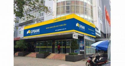 gp-bank-tiet-kiem-ngan-hang