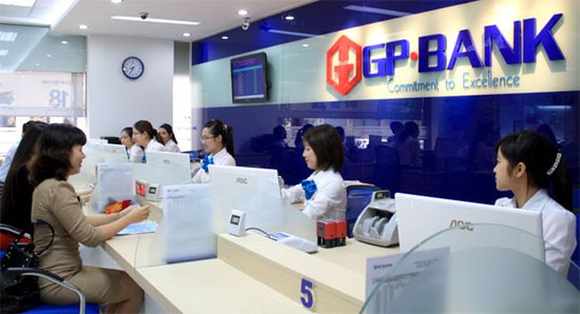 Điều kiện hồ sơ vay tín chấp GPBank đơn giản