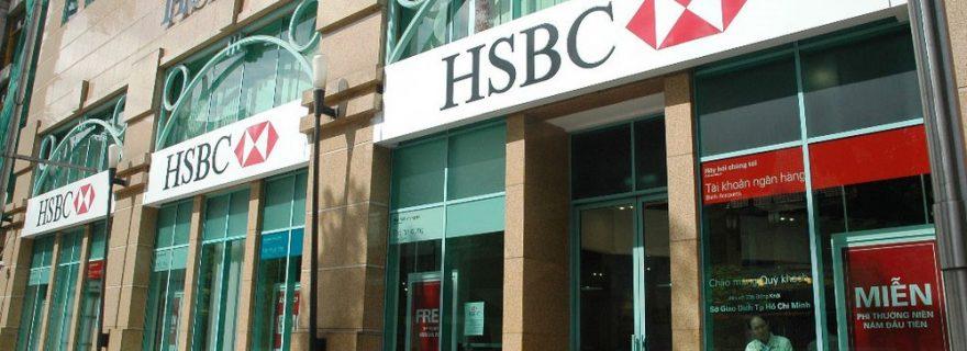 Vay-the-chap-HSBC