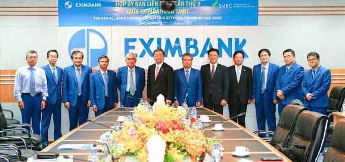 Lai-suat-gui-tiet-kiem-eximbank