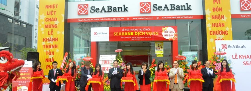 ngan-hang-seabank