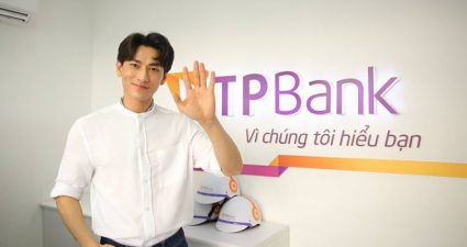 tp-bank-vay-the-chap