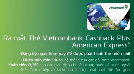 the-tin-dung-vietcom-bank