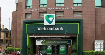 the-tin-dung-vietcombank