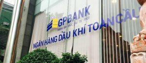 vay-tin-chap-GPbank