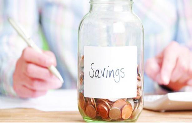 Lãi suất gửi tiết kiệm ngân hàng MBBank