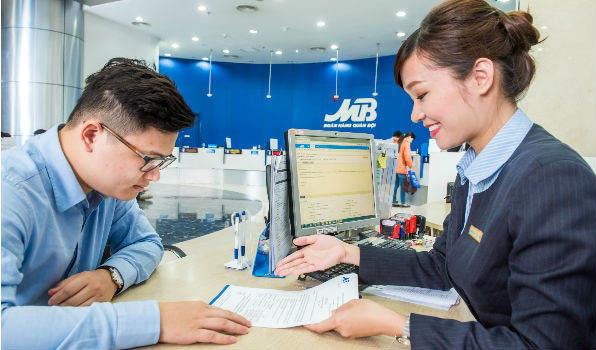 Gửi tiết kiệm ngân hàng MBBank với nhiều lợi ích hấp dẫn
