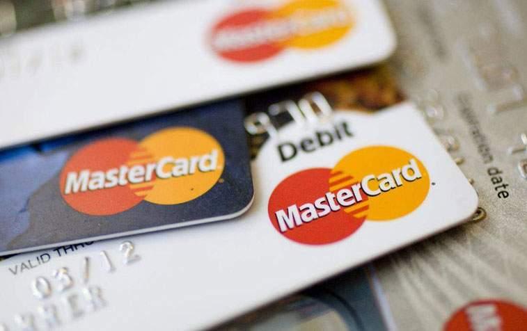 Lãi suất thẻ tín dụng HSBC phụ thuộc vào nhiều yếu tố