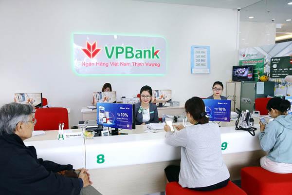 nợ xấu nhóm 2 có vay thế chấp ngân hàng được không?