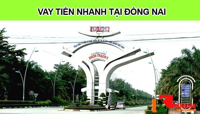 Dịch vụ cho vay thế chấp ngân hàng tại huyện Tân Phú,Đồng Nai hiện nay rất được nhiều người quan tâm.