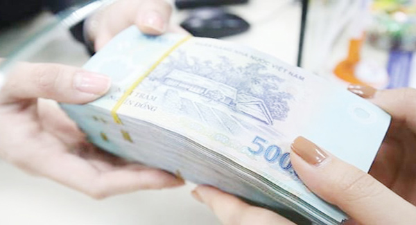 Làm thế nào để vay thế chấp ngân hàng tại huyện Tân Phú, Đồng Nai một cách nhanh chóng?