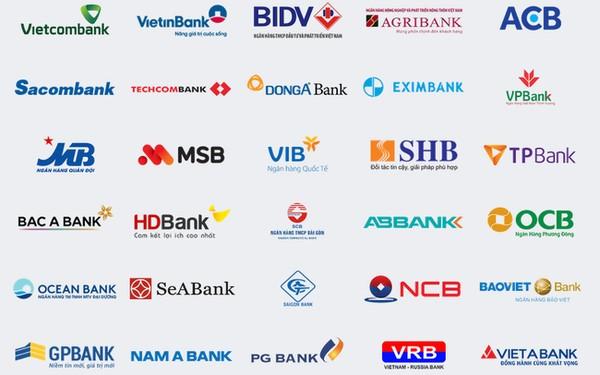 Đâu là ngân hàng cho vay mua chung cư trả góp lãi suất tốt nhất?