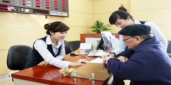 Một số lợi ích khác khi vay thế chấp tại ngân hàng Bắc Á