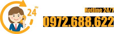 0972688622