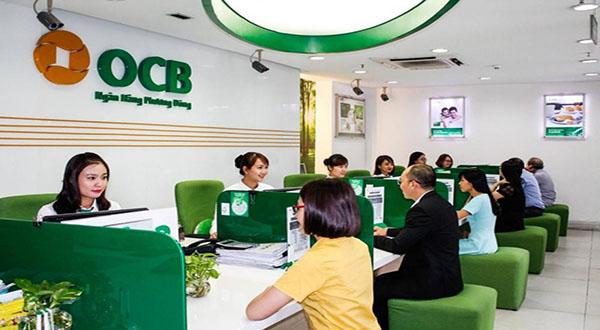 Tìm hiểu về sản phẩm vay thế chấp OCB