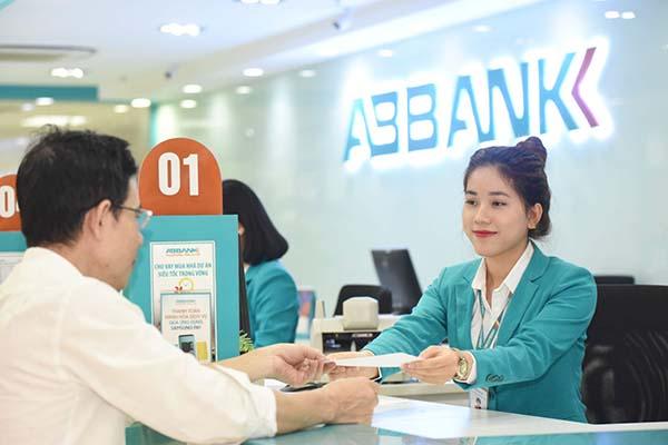 Các hình thức gửi tiết kiệm tại ngân hàng ABBank