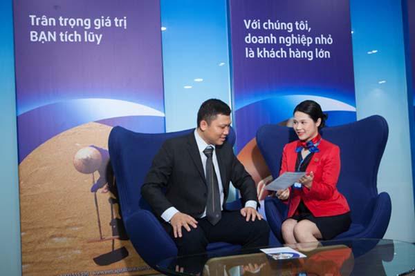 Các sản phẩm gửi tiết kiệm ngân hàng Bản Việt