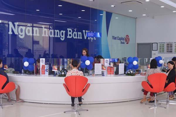 Lợi ích khi gửi tiết kiệm ngân hàng Bản Việt