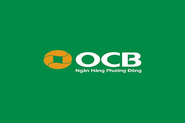 Lãi suất gửi tiết kiệm ngân hàng OCB