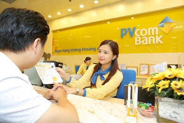 Làm thế nào để hạn chế lãi suất thẻ tín dụng PVComBank?
