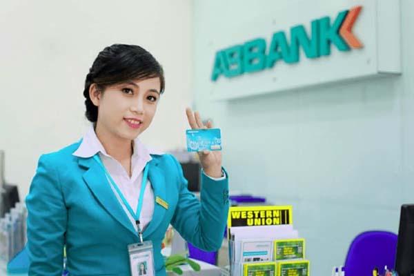 Giới thiệu đôi nét về thẻ tín dụng ABBank