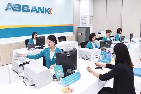 Hướng dẫn cách tính lãi suất thẻ tín dụng ABBank