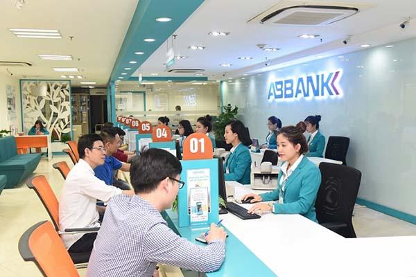 Một số lưu ý khi sử dụng thẻ tín dụng ABBank