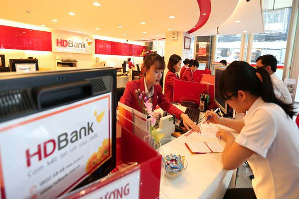 Những rủi ro gặp phải khi không trả nợ thẻ tín dụng