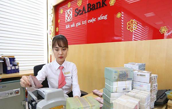 Cách thanh toán thẻ dư nợ thẻ tín dụng SeABank