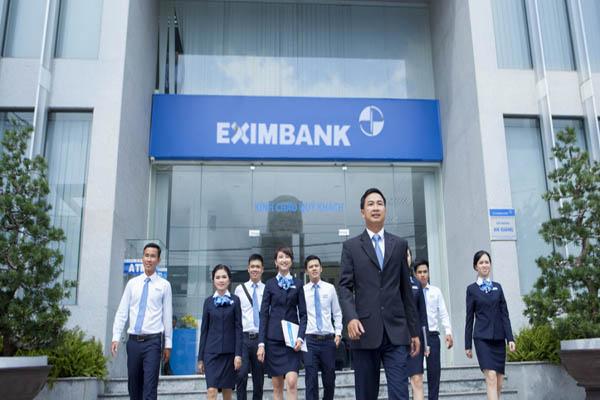 Tìm hiểu về thẻ tín dụng ngân hàng EximBank