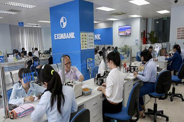 Hướng dẫn cách tính lãi suất thẻ tín dụng EximBank
