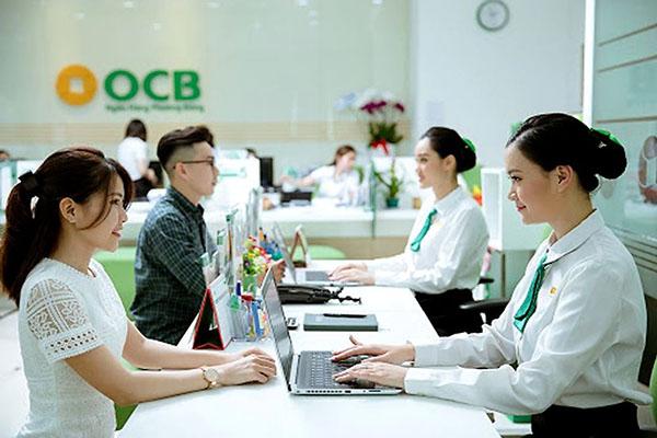 Các cách thanh toán dư nợ thẻ tín dụng OCB