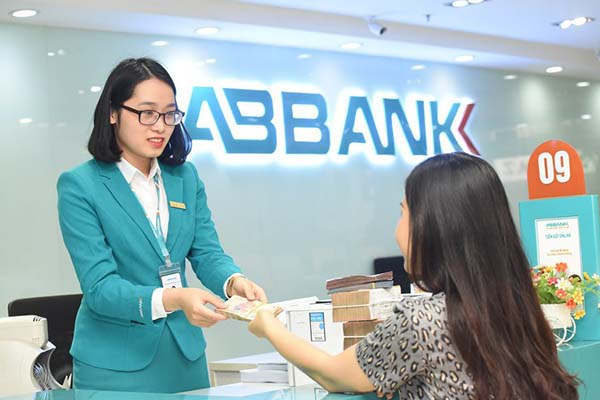 Điều kiện vay thế chấp ngân hàng ABBank
